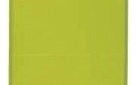 Karimatka samonafukovací Spokey FATTY GREEN 5 cm zelená