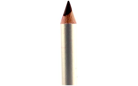 Tužka na rty voděodolná - 12 ks