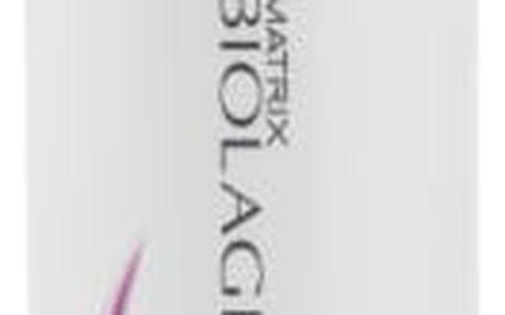 Matrix Biolage Hydrasource 1000 ml šampon pro ženy