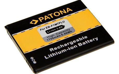 Patona baterie pro Samsung EB425161LU 1700mAh 3,8V Li-Ion - PT3057
