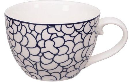 Hrnek na kávu Tokyo Design Studio Leaf, 170ml