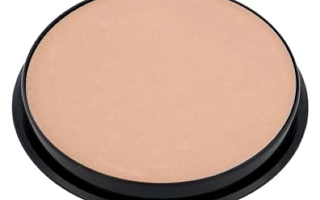 Max Factor Creme Puff 21 g pudr pro ženy 05 Translucent