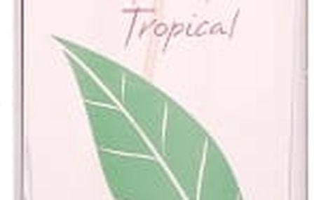 Elizabeth Arden Green Tea Tropical toaletní voda 100ml Tester pro ženy