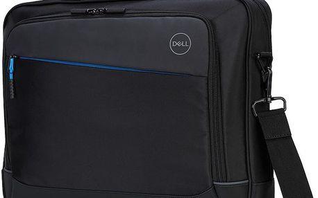 """Dell brašna Professional Briefcase do 15"""" - 460-BCFK"""