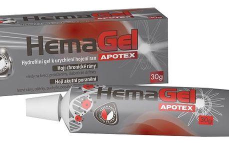 HemaGel 30g