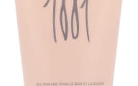 Nino Cerruti Cerruti 1881 Pour Femme 150 ml sprchový gel pro ženy