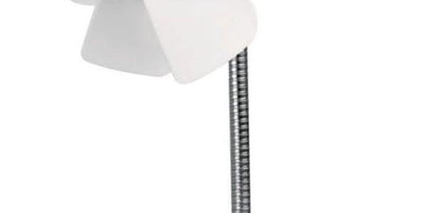 Arctic Breeze Color Edition, modrá - ABACO-BRZBL01-BL