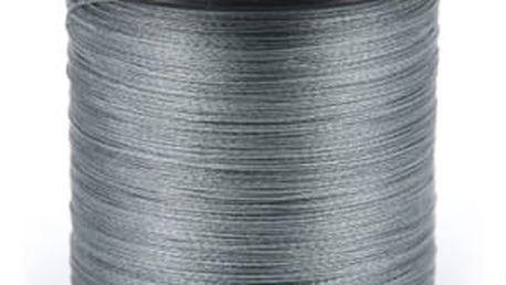 Pletený rybářský vlasec - 300 m / více barev i druhů