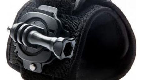 MadMan držák na zápěstí pro GoPro