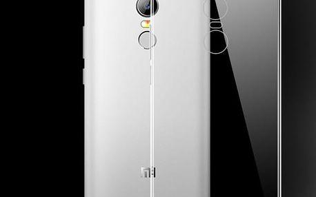 Čirý ochranný kryt pro Xiaomi - více druhů