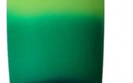 UV Gel lak měnící barvu v různých teplotách