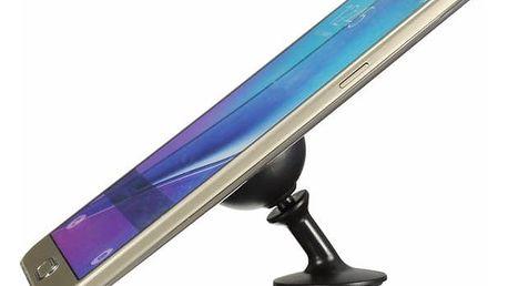 Magnetický držák telefonu do auta 2v1 - 4 barvy