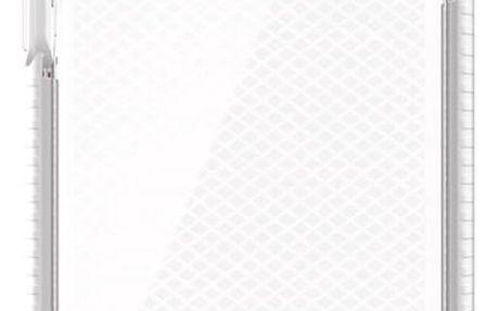 Tech21 Evo Check zadní ochranný kryt pro Apple iPhone 7, čirý - T21-5330
