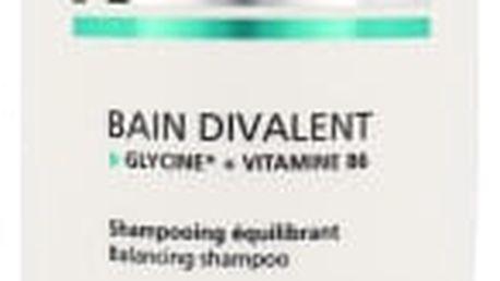 Kérastase Spécifique Bain Divalent System B-Activ 1000 ml šampon pro ženy