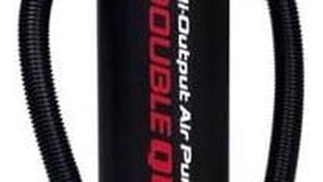 Pumpa Intex ruční 48 cm (68615)
