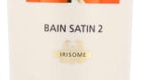 Kérastase Nutritive Bain Satin 2 Irisome 1000 ml šampon pro ženy