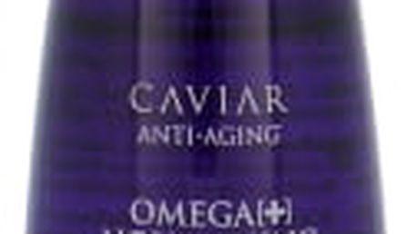 Alterna Caviar Anti-Aging Nourishing Oil 50 ml olej a sérum na vlasy pro ženy