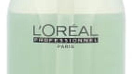 L´Oréal Professionnel Série Expert Curl Contour 500 ml šampon pro ženy