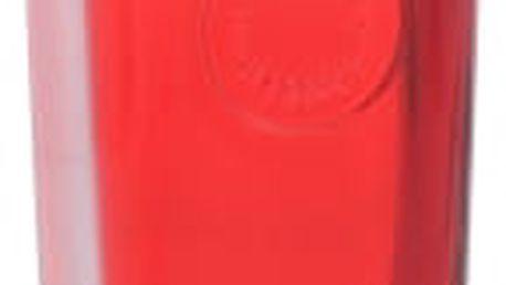 Hermes Eau de Rhubarbe Ecarlate 100 ml kolínská voda tester unisex