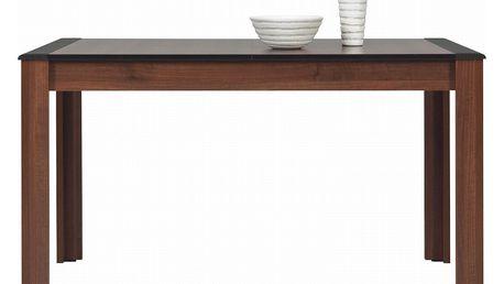 Jídelní stůl NONA