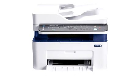 Xerox WorkCentre 3025Ni - 3025V_NI