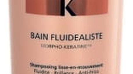 Kérastase Discipline Bain Fluidealiste 1000 ml šampon pro ženy