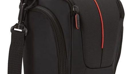 Pouzdro na foto/video Case Logic DCB306K (CL-DCB306K) černá