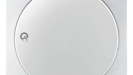 Sušička prádla LG RC7055AH6M bílá + Doprava zdarma