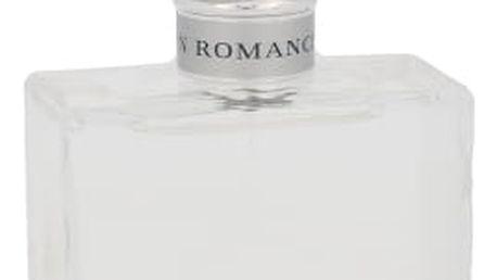Ralph Lauren Romance 50 ml parfémovaná voda pro ženy