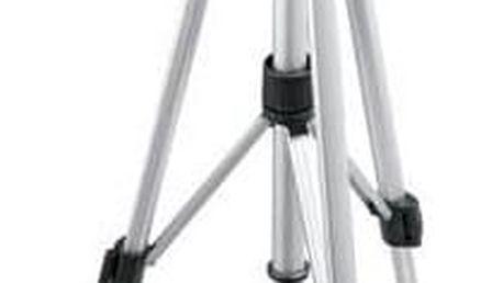 Laser Bosch PLL 360 Set + Doprava zdarma