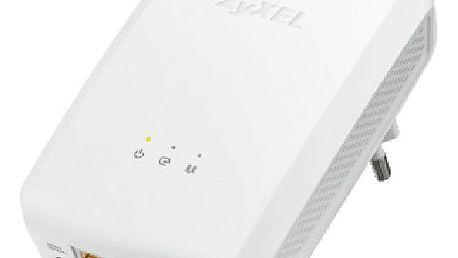 Zyxel PLA5206v2 1000Mbps Powerline, 2ks - PLA5206V2-EU0201F