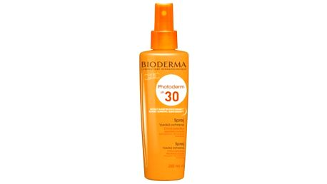 Bioderma Photoderm Bio Family spray SPF30 200 ml