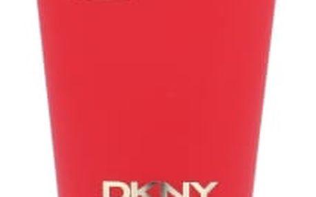 DKNY Be Tempted 150 ml tělové mléko pro ženy