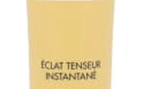 Guerlain My Supertips Radiance In A Flash 15 ml denní pleťový krém pro ženy