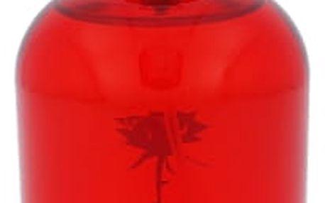 Cacharel Amor Amor 100 ml toaletní voda pro ženy