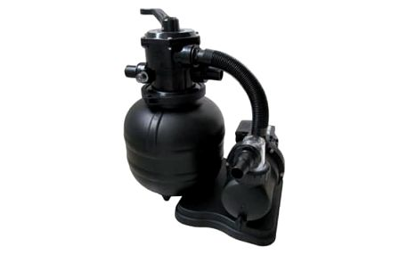 Písková filtrace Steinbach Speed Clean Classic 310, průtok 4,5 m3/h