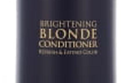 Alterna Caviar Anti-Aging Brightening Blonde 250 ml kondicionér pro ženy