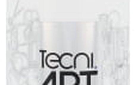 L´Oréal Professionnel Tecni.Art Fix Move 150 ml gel na vlasy pro ženy
