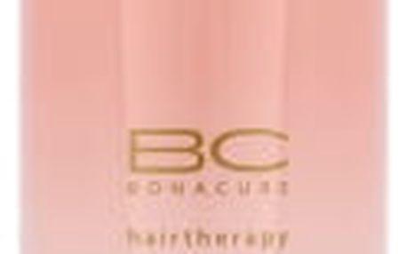 Schwarzkopf BC Bonacure Oil Miracle Rose Oil 1000 ml šampon pro ženy