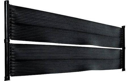 Ohřev Intex Speed Solar Sun 0,7 x 6,0 m + Doprava zdarma