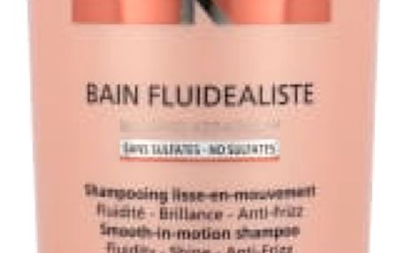 Kérastase Discipline Bain Fluidealiste No Sulfates 1000 ml šampon pro ženy