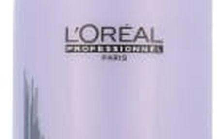 L´Oréal Professionnel Série Expert Liss Unlimited 1500 ml šampon pro ženy