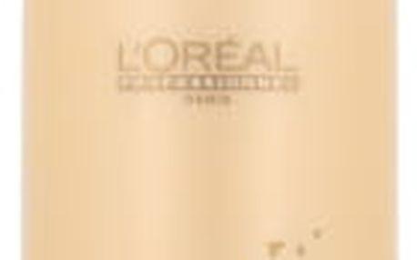 L´Oréal Professionnel Série Expert Absolut Repair Lipidum 1500 ml šampon pro ženy