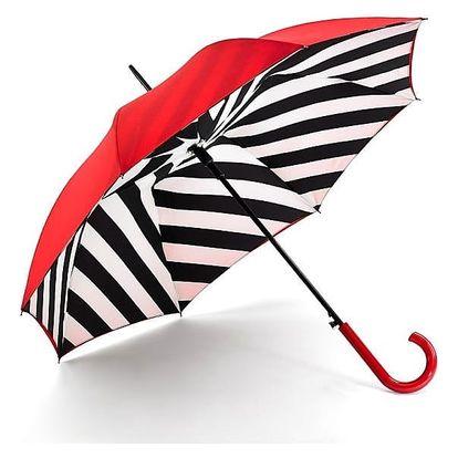Deštník Ambiance Fulton Bloomsbury - doprava zdarma!