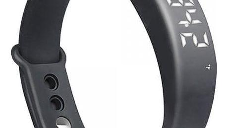 Inteligentní hodinky s krokoměrem - dodání do 2 dnů