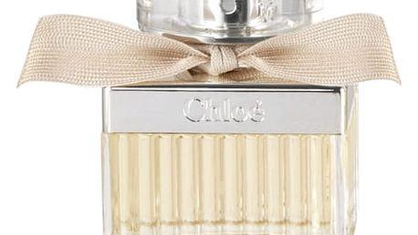 Chloé Eau de Parfum parfémovaná voda 75 ml