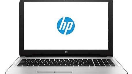 HP 15-ba069 X5X83EA + dárek RC model