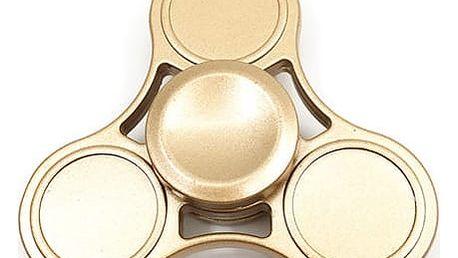 Stylový Fidget Spinner - 5 barev