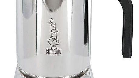 Kávovar Bialetti Venus 6