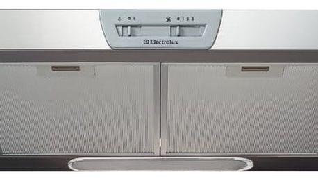 Odsavač par Electrolux EFT635X nerez